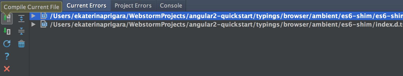 ts-compiler-tool-window