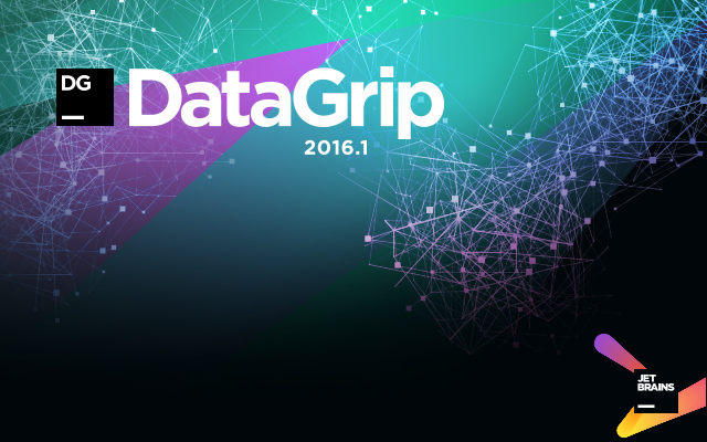 DataGrip2016_1_splash