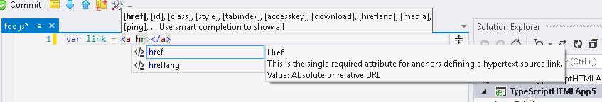 JSX support in ReSharper