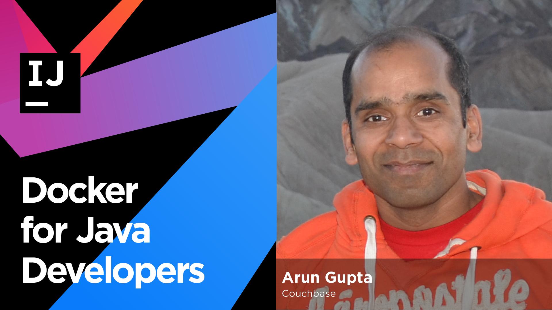 IDEA_webinar_Docker_for_Java_Developers