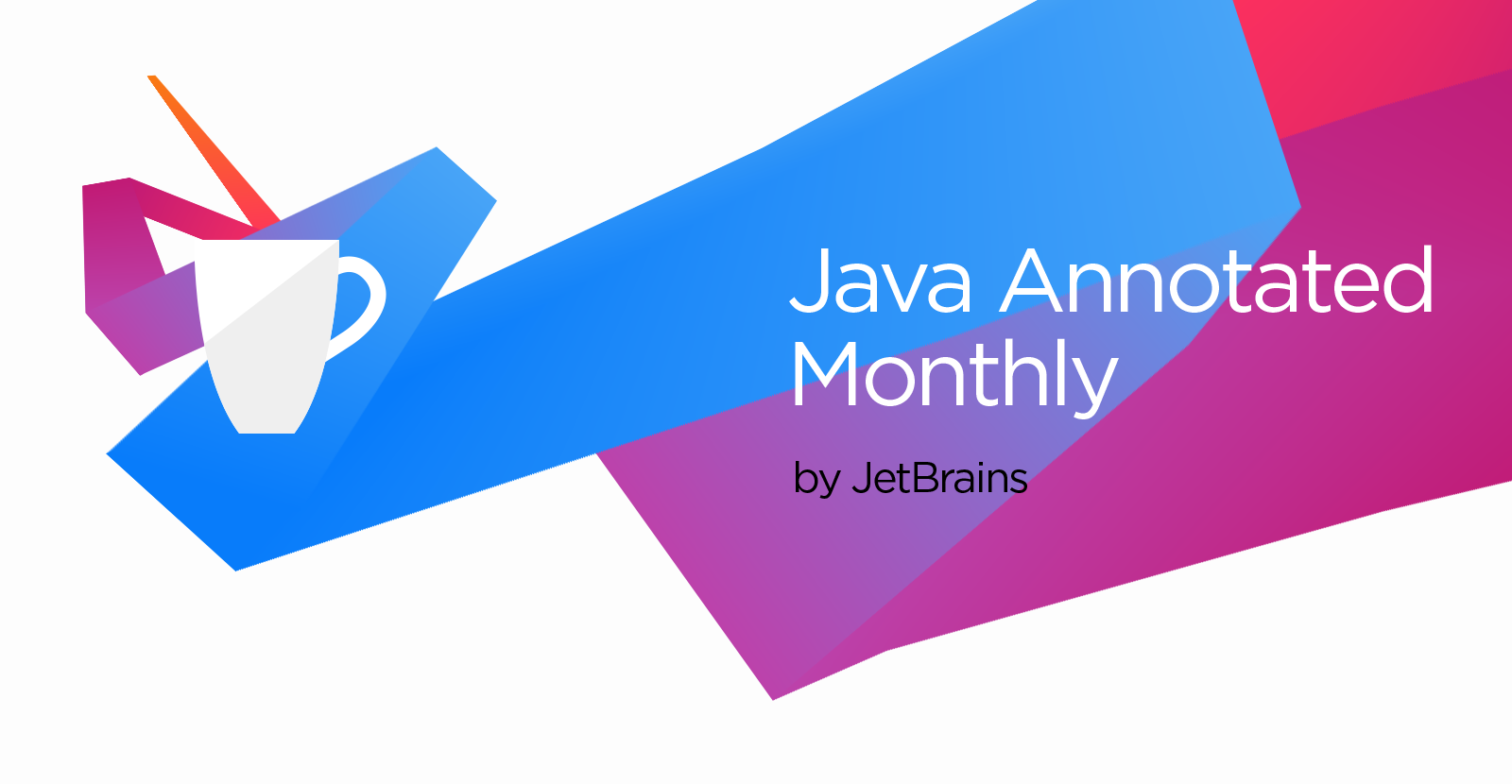 JavaAnnotatedMonthly@2x