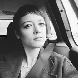 Maria Khalusova_webinar