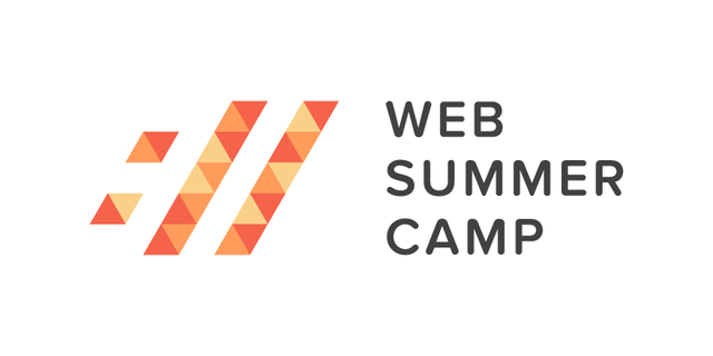 Web-Summer-Camp-logo_large