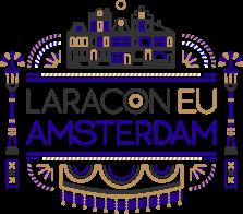 logo-laracon-expanded[1]_223x337