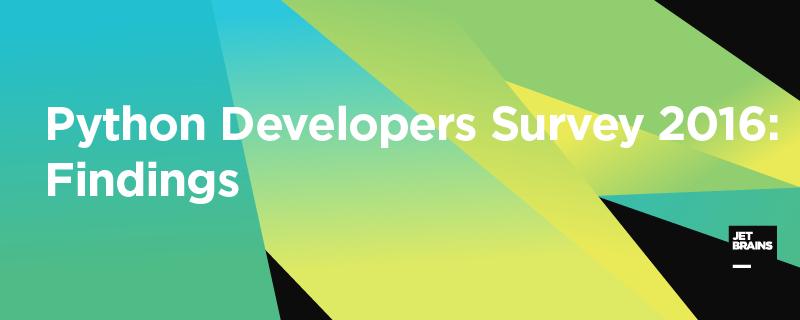 PC_Developer_Survey2016