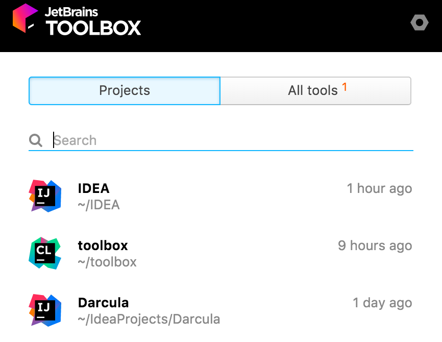 toolboxProjects