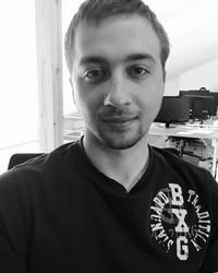 Anton_Komissarov