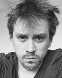 Pavel_Sorokin