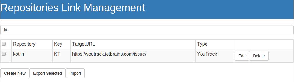 resultssample