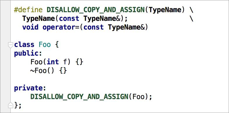 disallow_copy