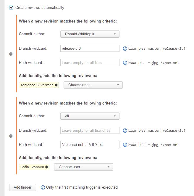 custom-workflows-1