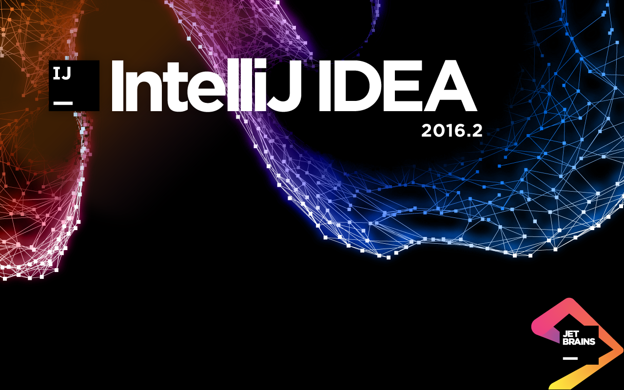 IntelliJIDEAult_splash20162@2x