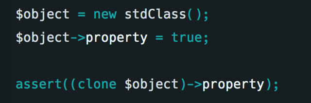 php7-syntax
