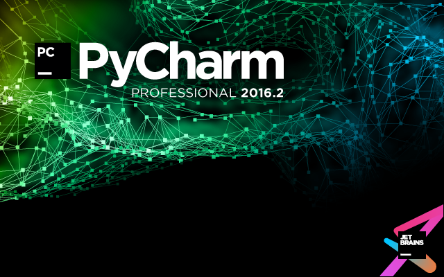 PyCharm_splash20162