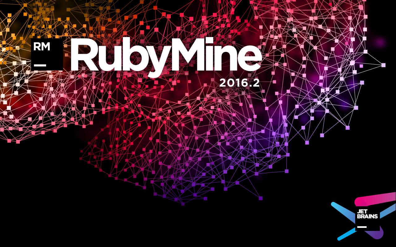 RubyMine_splash20162@2x