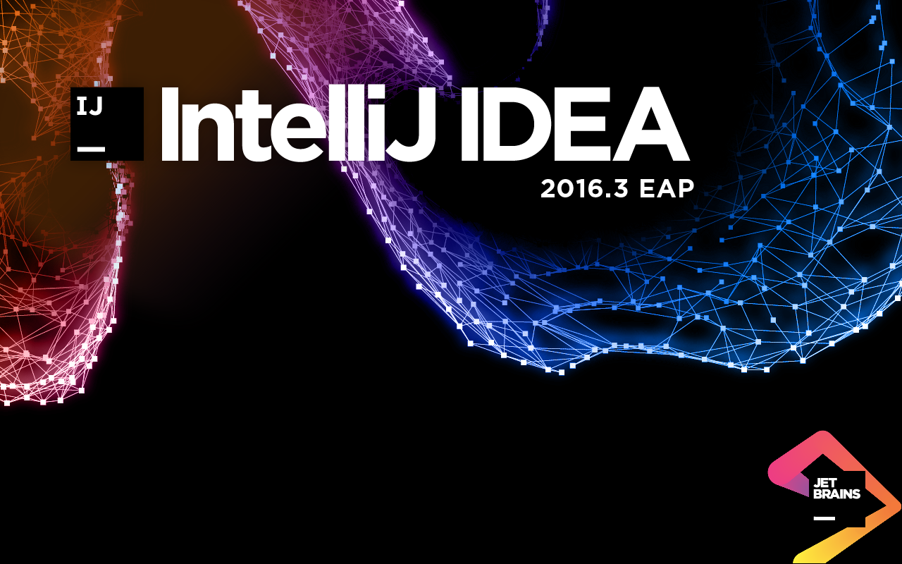 IntelliJIDEA_splash2016_3_EAP@2x-01