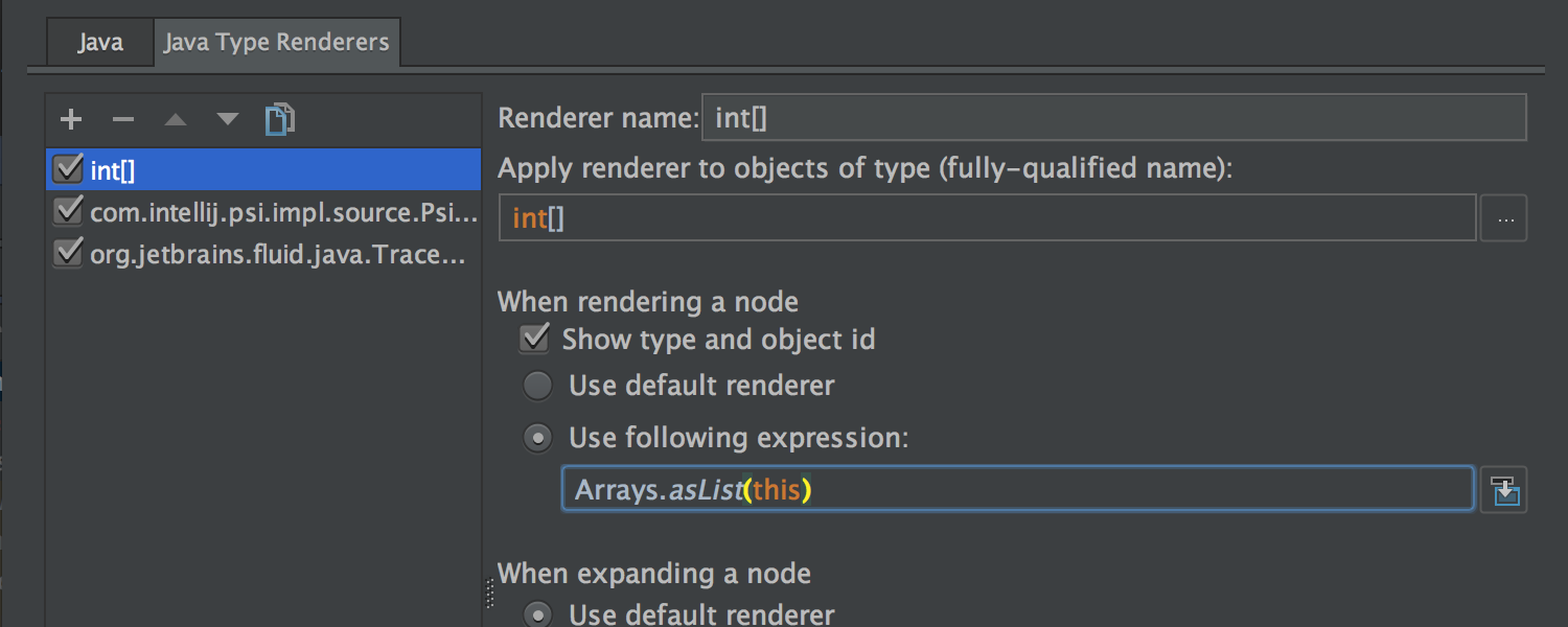 idea_2016_3_data_type_renderers_for_primitives