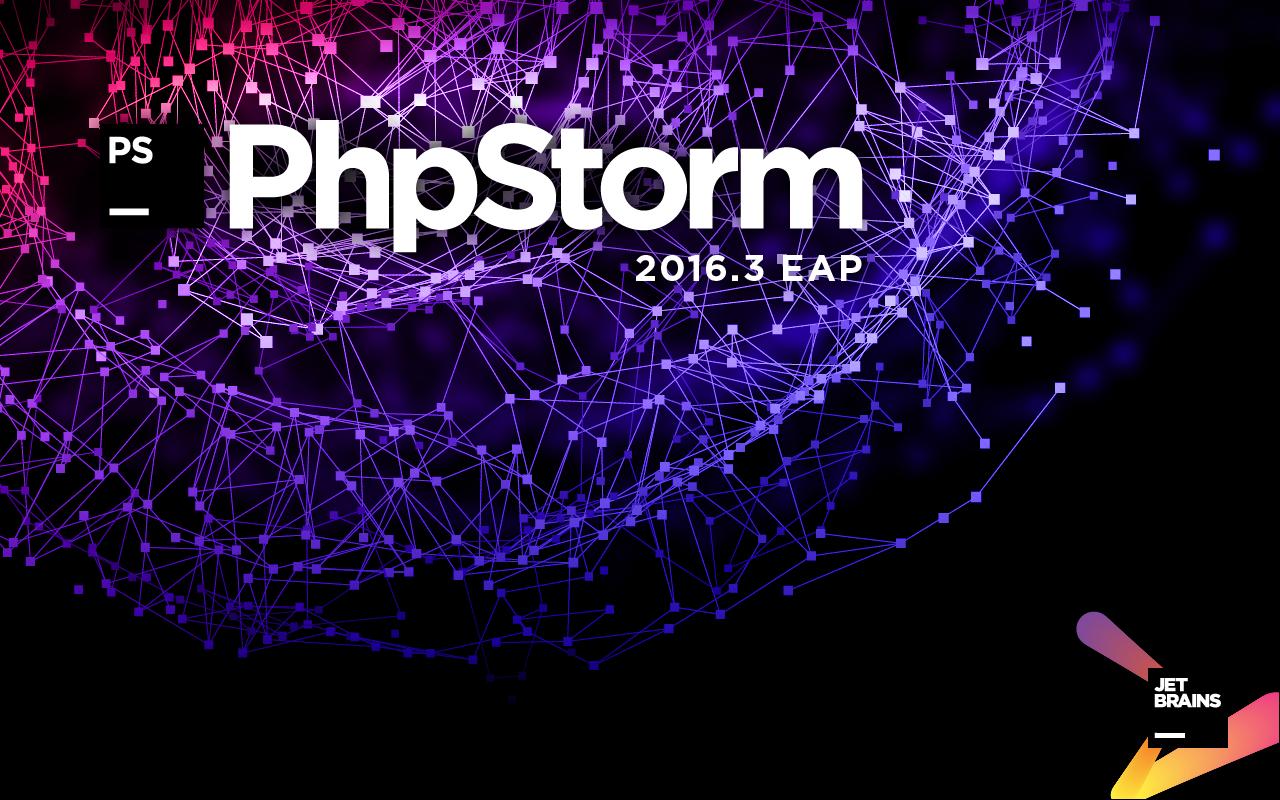 PhpStorm_splash2016_3_EAP@2x-01