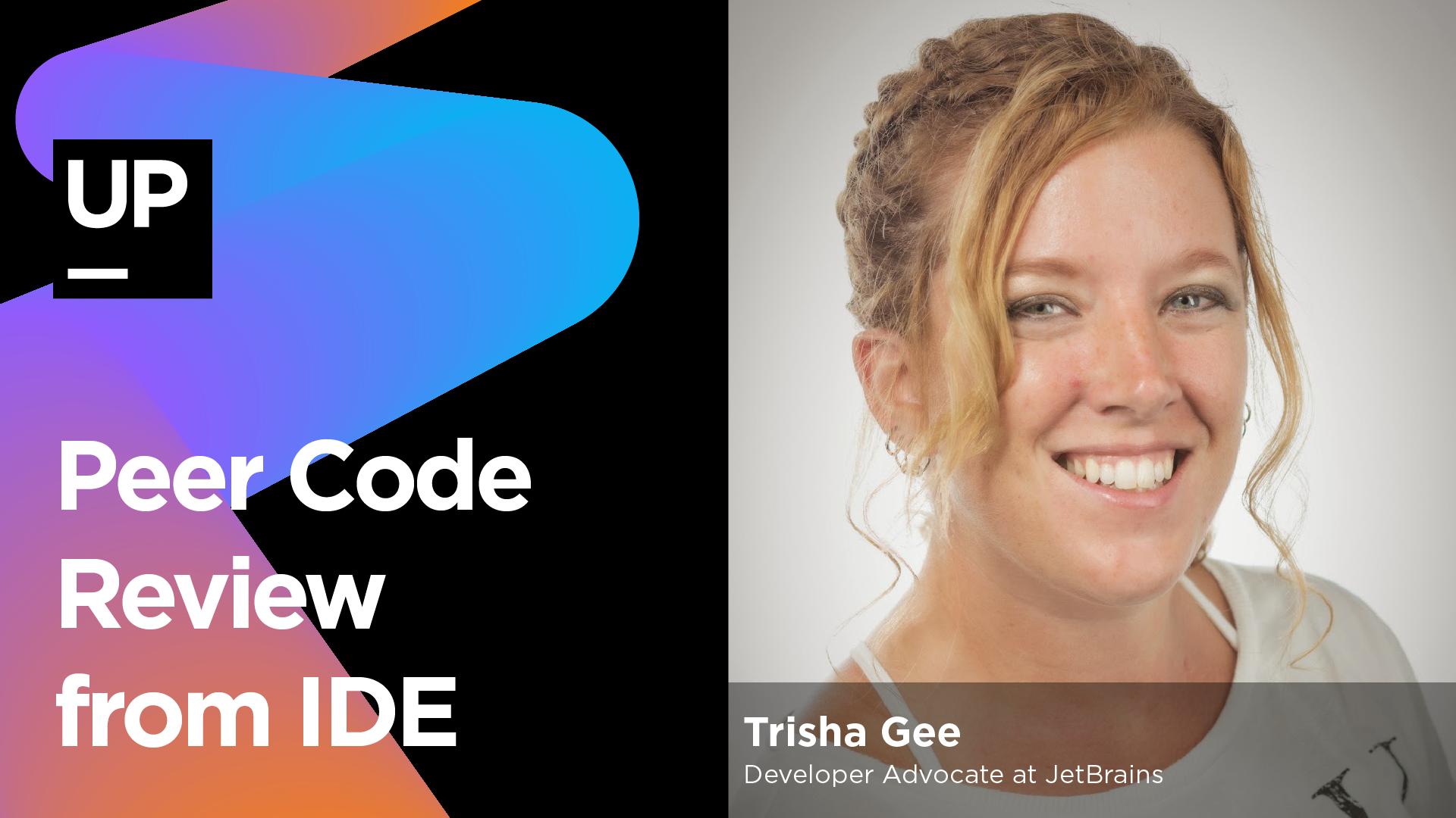 Upsource_webinar_Peer_Code_Review_from_IDE
