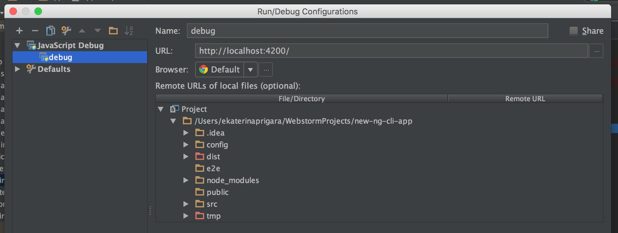 debug-angular-cli-app
