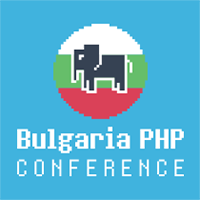 bulgaria-php-conference_200x200