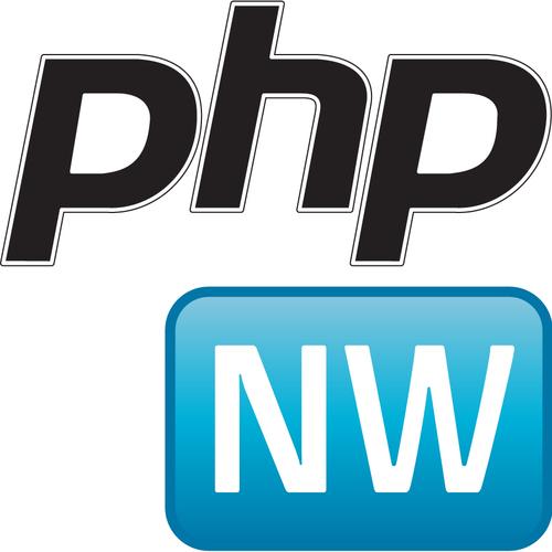 php_nw_split_square