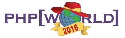 phpworld