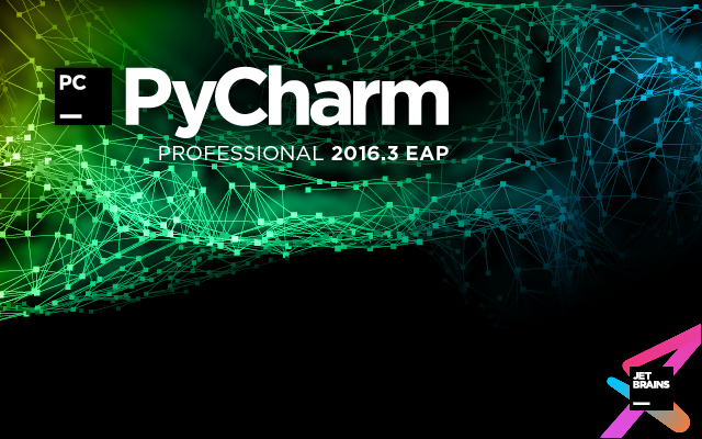 pycharm_splash2016_3_eap-01