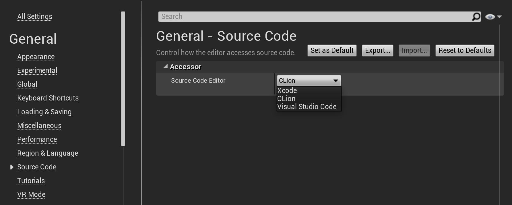 source_code_access_ue4