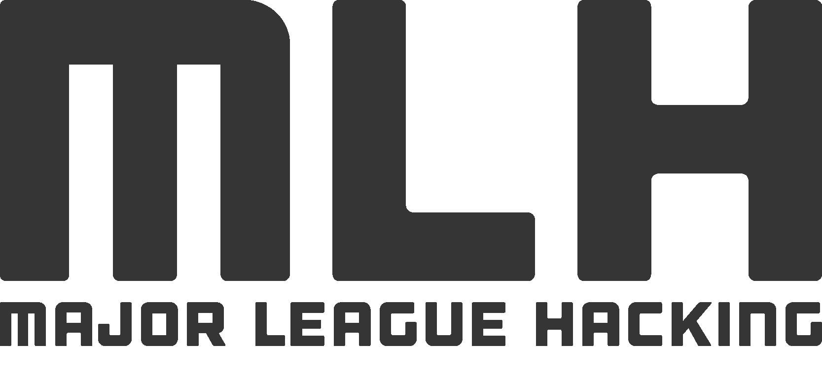 mlh-logo-grayscale
