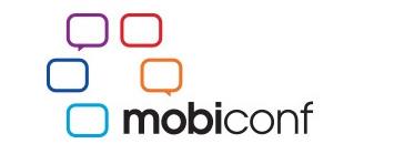 mobi-conf