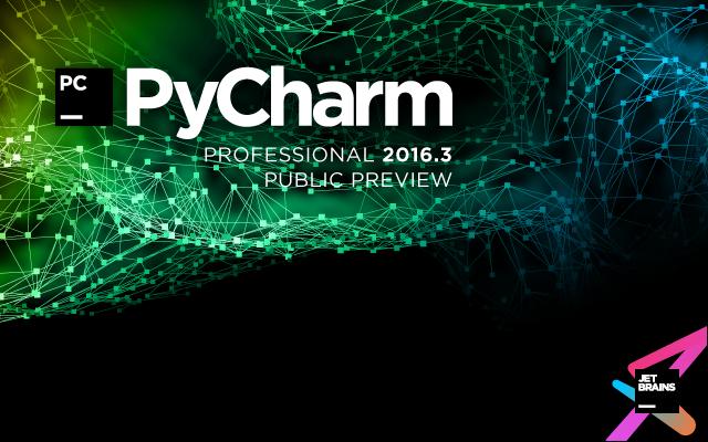 pycharm_splash2016_3_pp