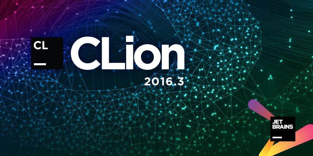 clion2016_3_506x253_2x