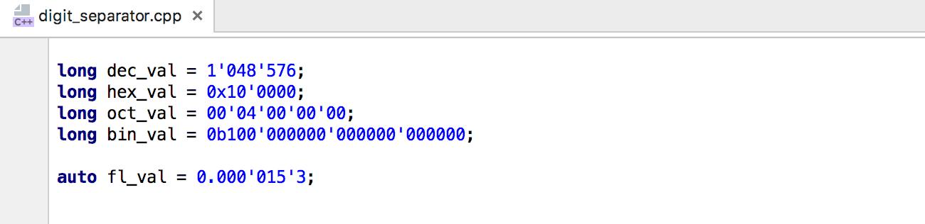 digit_separator