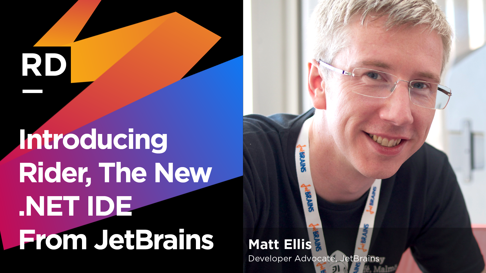 rider_webinar_introducing_rider_the_new_net_ide_from_jetbrains