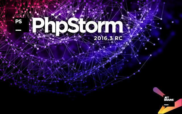 phpstorm_splash2016_3_rc
