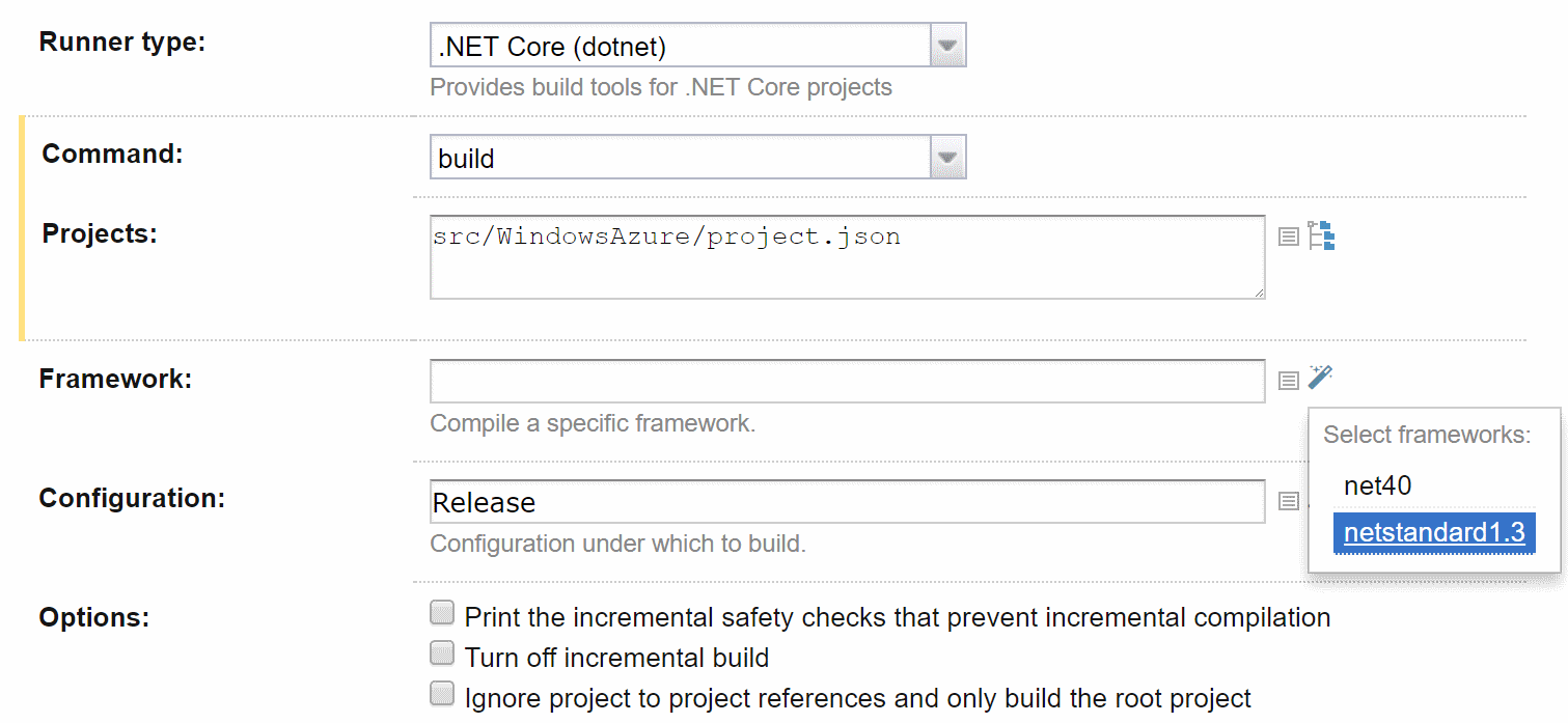 net-core-step