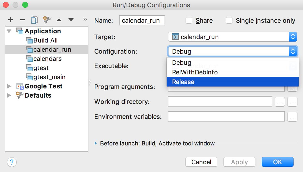 clion_run_debug_configuration