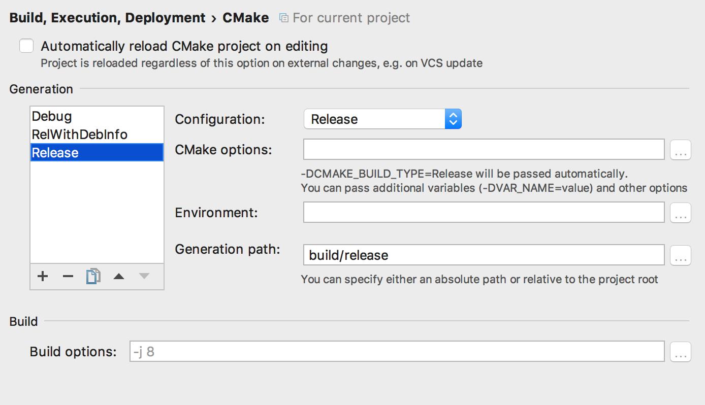 cmake_additional_config