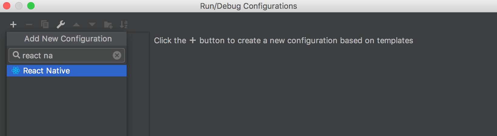 add-a-configuration