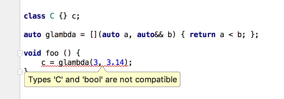 generic_lambda_type