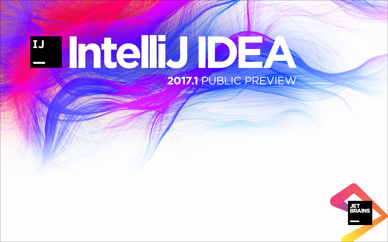 IntelliJIDEA_20171_PublicPreview@2x_img