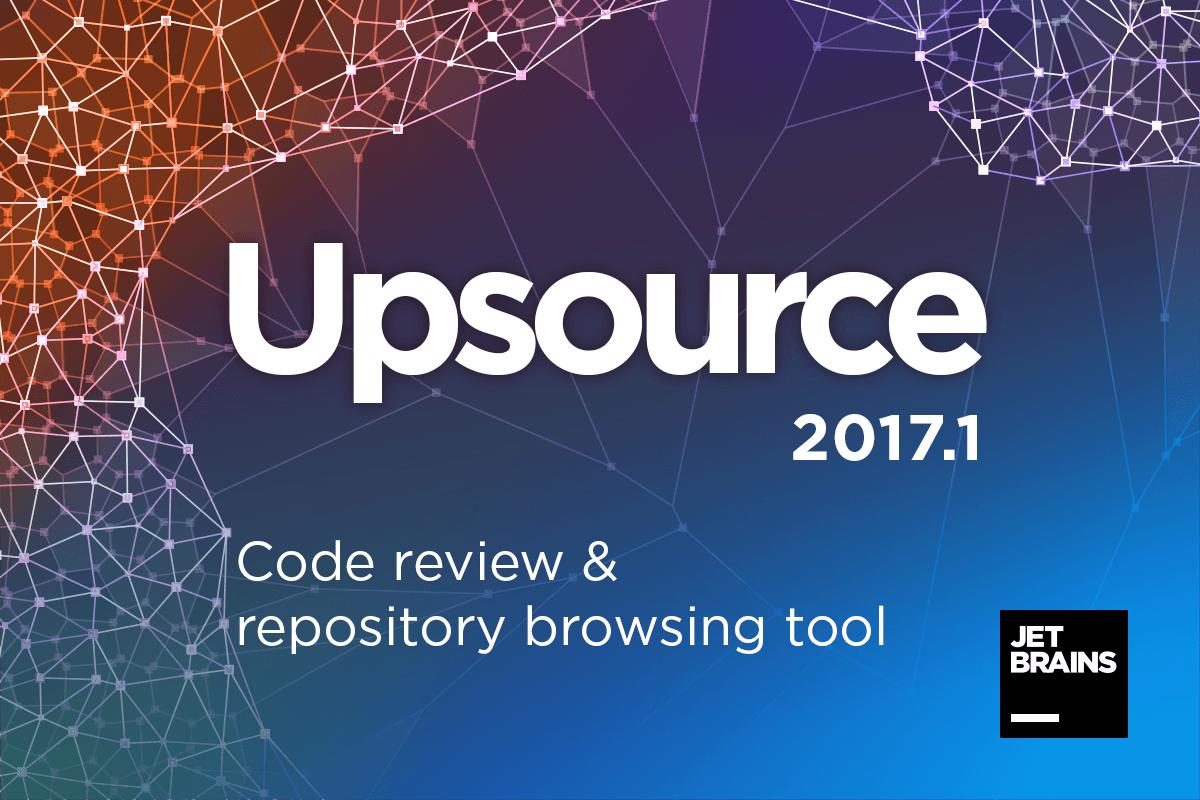 UPsource 2017_1