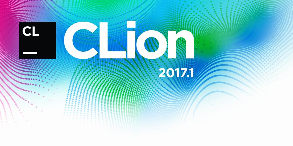 CLion_20171_1000x500