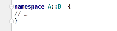 nested_name