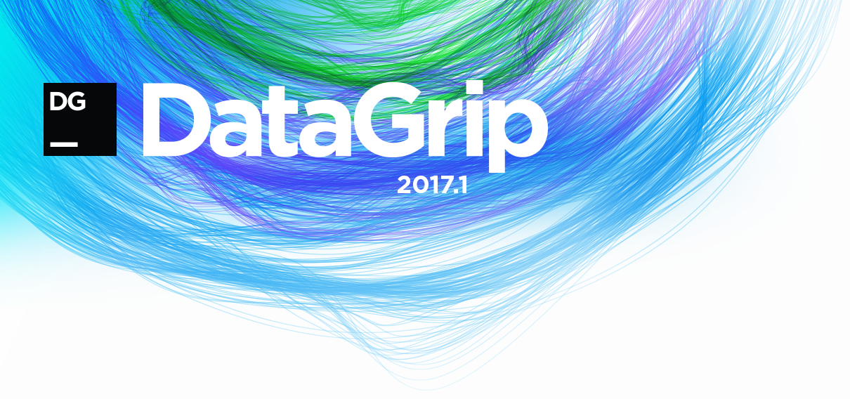 DataGrip_20171@2x_splash