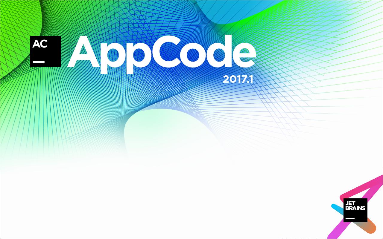 AppCode_2017@2x