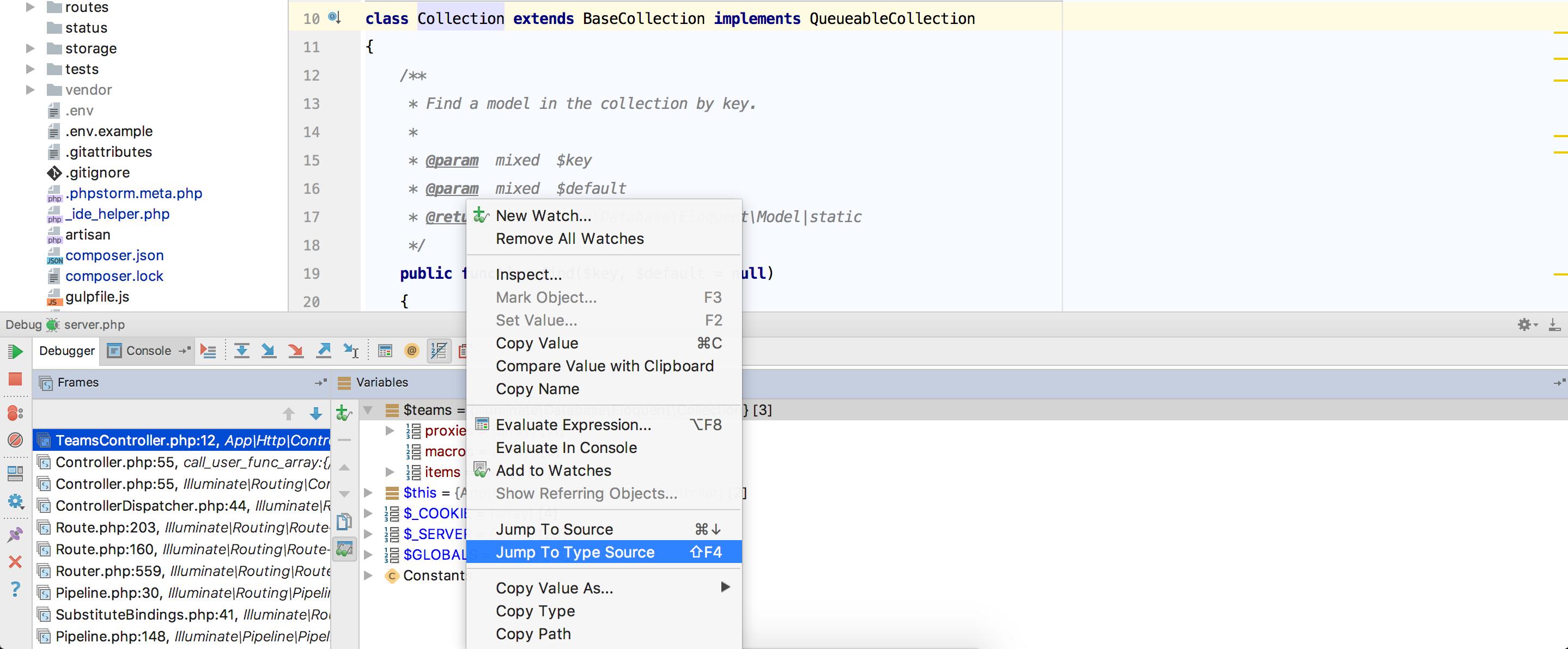 debugging-jump-to-type
