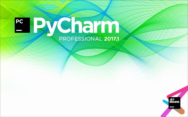 PyCharm_Poff20171_splash