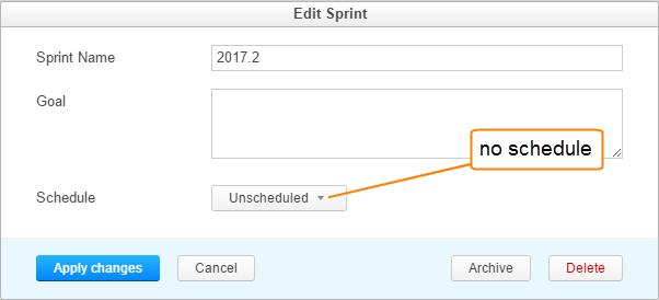 3_edit-sprint